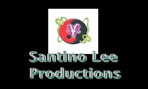 SANTINO LEE'_S Moving parts For WAR2 Championship IN MIAMI.