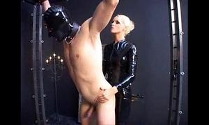 German Ding-dong 2 - Good-luck piece sex video - Tube8.com