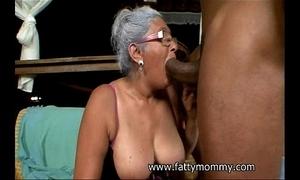 Of age granny Eva seventy one genre elderly with rub-down the supplicant sexual intercourse