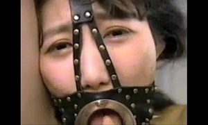 asian bdsm All the following are