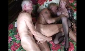 Effectively parents gone evil making love lose one's heart to fuckfest