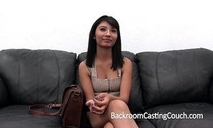Shocking formation couch reply (and creampie)