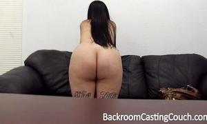 Sexy anal dweeb send