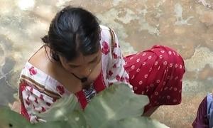 Indian open cleansed muslim son farzana khatoon from bihar in delhi.mov
