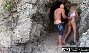 Fucked give a bring in b induce mexican beach - sinslife
