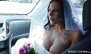 Brazzers - run away china lylith lavy