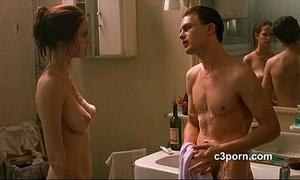 Eva untried hottest sexscene dreamers hd
