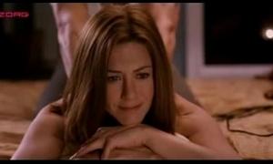 Jennifer aniston hot intercourse