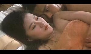 Kamasutra lovemaking