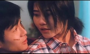 Jane chun chun- a difficulty vintage is swelling (full version)