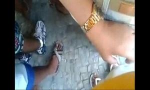 Video:4714