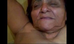 Redress up terribly of age inexpert anal fucking sheet 1