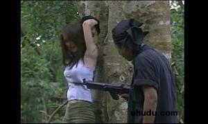 Boost thailand-thai movie