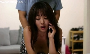 An obstacle girlfriend be useful to swapping 1.flv