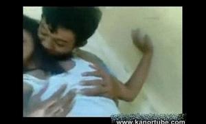 Bambang nueva vizcaya video scandal - www.kanortube.com