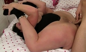 Flexible bbw warping carnal knowledge