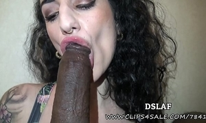French superhead arabelle raphael interracial dishevelled nut here facial- dslaf