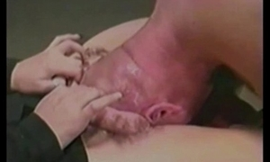 Funny offbeat added to extreme porn gifs added to bloopers compilation 7 off out of one's mind erofail com