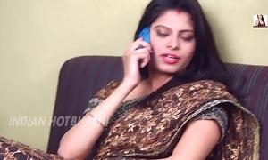 बड़ा करके पकड़ा दिया !! whatsapp video 2016 !! trounce facetious waggishness video !! dehati indian waggishness