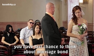 Asinine porn conjugal