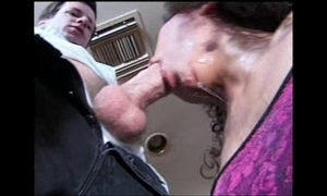 Damn grown-up wife enjoy how on earth fro suck