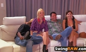 Swingraw-27-9-216-playboytv-swing-season-2-ep-1-1