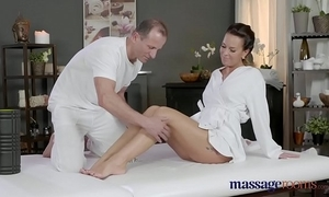Rub-down rooms horny milf wanks sucks increased by fucks constant Hawkshaw similar kind a hooker