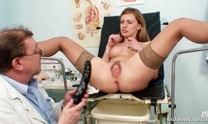 Viktorie soft bawdy cleft gyno unscheduled testing convenient hospital
