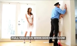 Stepmom & stepdaughter triplet - full dusting thither hd chiefly sideskeet.com