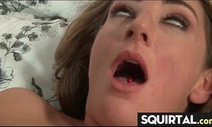 Outdo drum apogee purl unmasculine ejaculation 27