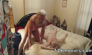 Elated christmas sex duration